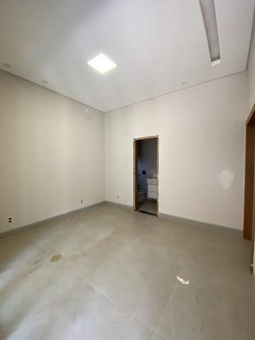 8443 | Casa à venda com 4 quartos em Porto Madero Premium Residence E Resort, Dourados - Foto 4