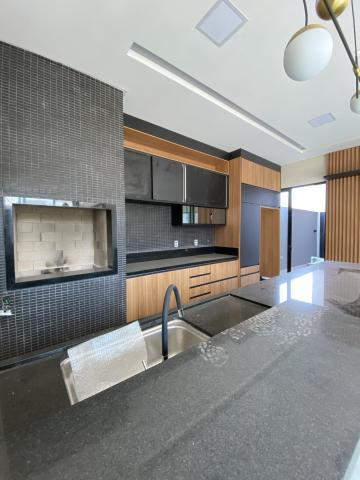 8443 | Casa à venda com 4 quartos em Porto Madero Premium Residence E Resort, Dourados - Foto 2