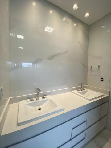 8443 | Casa à venda com 4 quartos em Porto Madero Premium Residence E Resort, Dourados - Foto 10