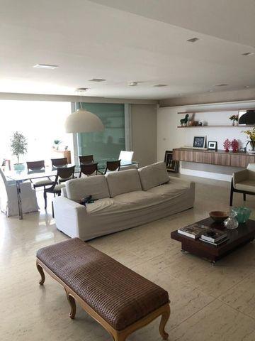 Apartamento Residencial à Venda, Jardim Goiás, Goiânia - Foto 4