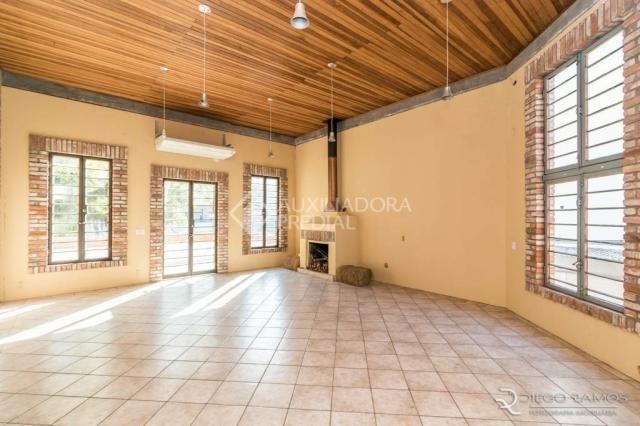 Casa para alugar com 5 dormitórios em Rio branco, Porto alegre cod:298759 - Foto 19