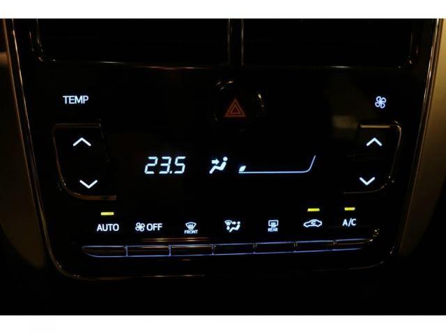 Toyota Yaris HB XL PLUSAT - Foto 10