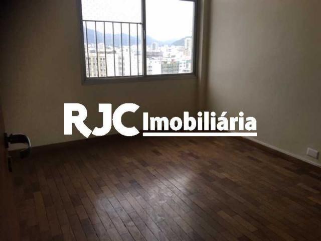 Apartamento à venda com 3 dormitórios em Tijuca, Rio de janeiro cod:MBCO30328 - Foto 12