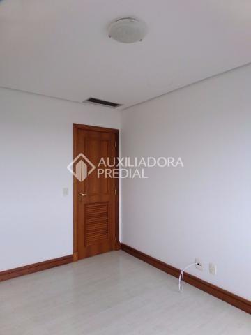 Apartamento para alugar com 3 dormitórios em Rio branco, Porto alegre cod:227115 - Foto 15