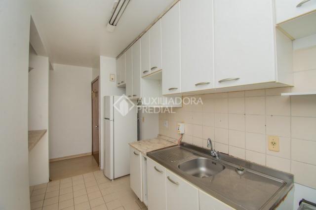 Apartamento para alugar com 2 dormitórios em Petrópolis, Porto alegre cod:242102 - Foto 11