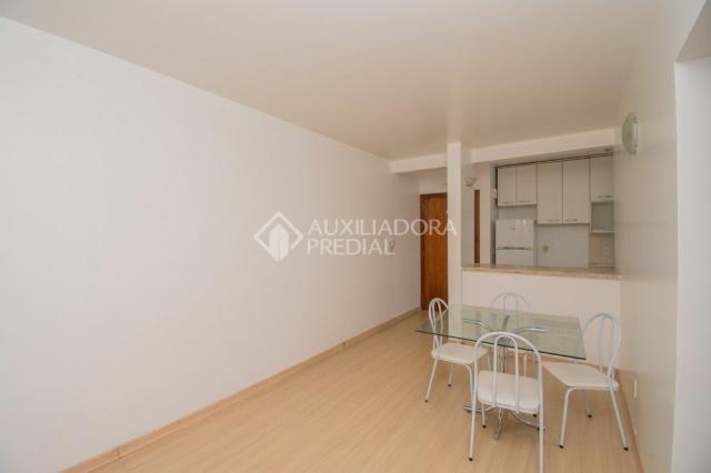 Apartamento para alugar com 2 dormitórios em Petrópolis, Porto alegre cod:242102 - Foto 3