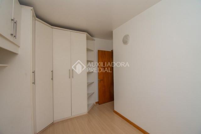 Apartamento para alugar com 2 dormitórios em Petrópolis, Porto alegre cod:242102 - Foto 19