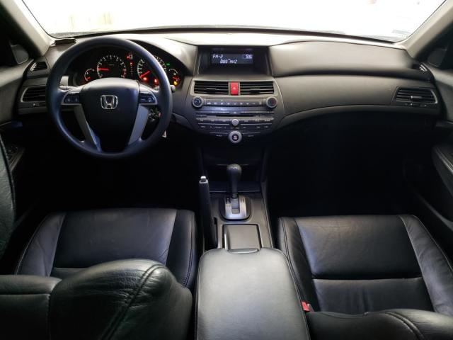 Honda Accord Sedan LX 2.0 16V 150/156cv Aut. - Foto 5