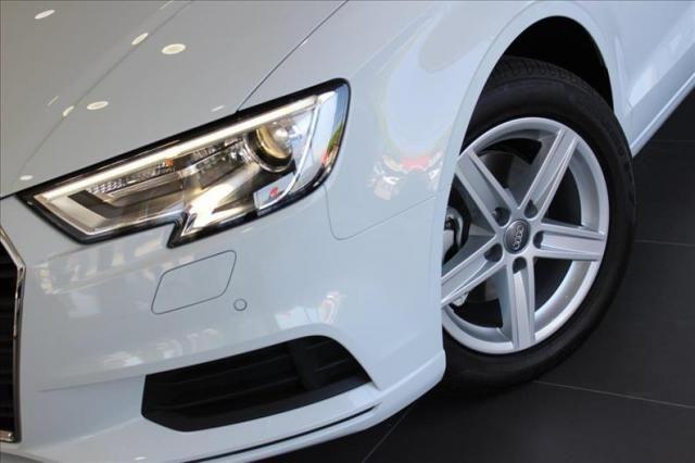 Audi a3 1.4 Tfsi Sedan Prestige - Foto 2