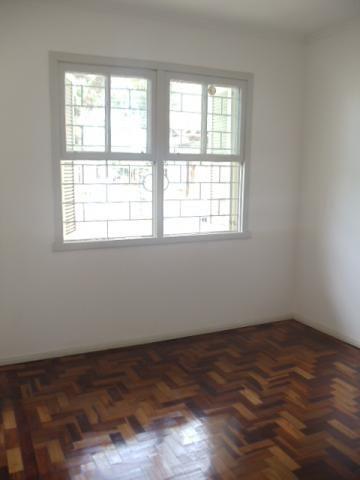 Apartamento para alugar com 3 dormitórios em Santa cecilia, Porto alegre cod:305 - Foto 3