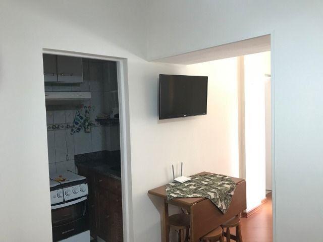Apartamento no Alto de Teresópolis próx. Faculdade FESO - Foto 3