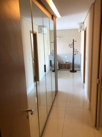 Apartamento Residencial à Venda, Jardim Goiás, Goiânia - Foto 14