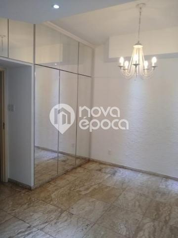 Apartamento à venda com 3 dormitórios em Leblon, Rio de janeiro cod:CO3AP44964 - Foto 6