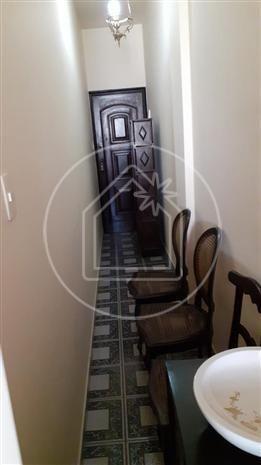Apartamento à venda com 2 dormitórios em Botafogo, Rio de janeiro cod:880915 - Foto 5