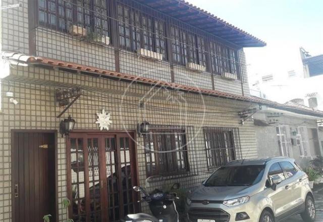 Casa de condomínio à venda com 2 dormitórios cod:855062