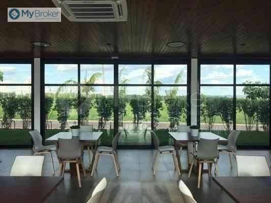 Casa com 3 dormitórios à venda, 150 m² por R$ 529.000,00 - Alvorada - Senador Canedo/GO - Foto 13