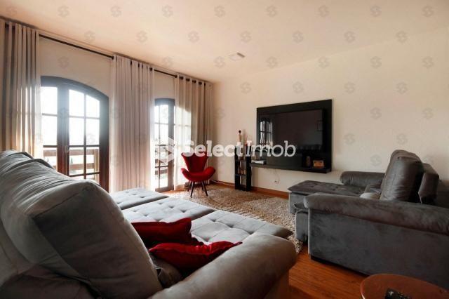Casa à venda com 3 dormitórios em Suíssa, Ribeirão pires cod:88 - Foto 19