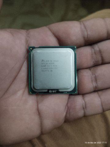 Processador xeon x5460
