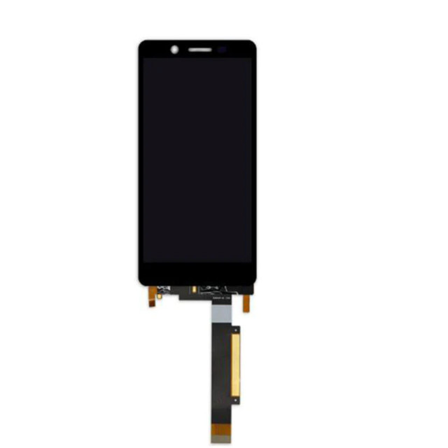 Nokia 7 2017 LCD Display Touch Screen Glass Panel Digitizer Assembly