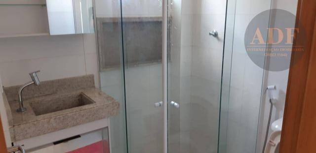 Veranno Di Porto - Apartamento 2 quartos, 50 m² - Porto de Galinhas - Foto 8