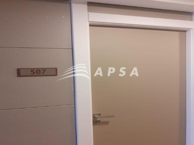 Escritório para alugar com 0 dormitórios em Alphaville, Salvador cod:30585 - Foto 7