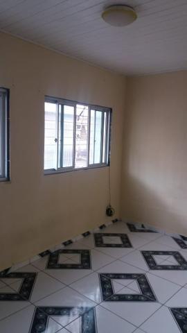 Casa para alugar no centro de paulista - Foto 4