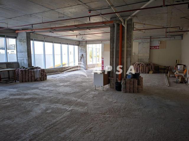 Loja comercial para alugar com 0 dormitórios em Alphaville, Salvador cod:30629 - Foto 3