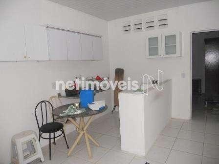 Casa para alugar com 2 dormitórios em Parreão, Fortaleza cod:792021