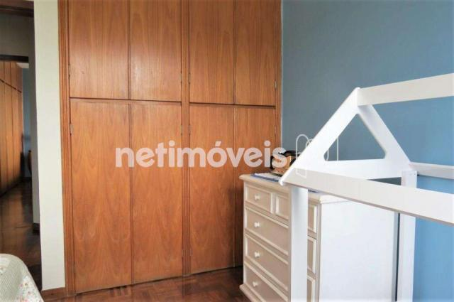 Apartamento à venda com 3 dormitórios em São pedro, Belo horizonte cod:41138 - Foto 16