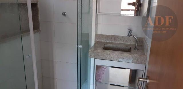 Veranno Di Porto - Apartamento 2 quartos, 50 m² - Porto de Galinhas - Foto 18