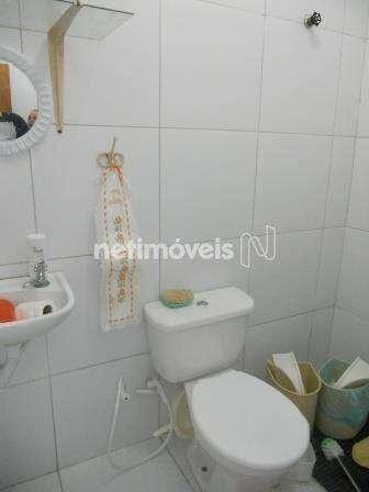 Casa para alugar com 2 dormitórios em Parreão, Fortaleza cod:792021 - Foto 6