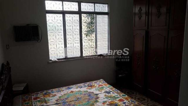 Casa à venda com 3 dormitórios em Ricardo de albuquerque, Rio de janeiro cod:VVCA30123 - Foto 10