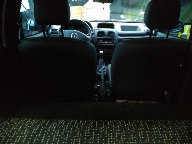 Clio Hatch expression 1.0 - Foto 10