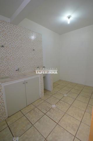 Apartamento para alugar com 2 dormitórios em Centro, Santa maria cod:12996 - Foto 9