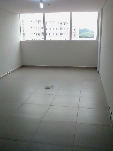 Escritório à venda com 0 dormitórios em Colina de laranjeiras, Serra cod:SA00005 - Foto 7