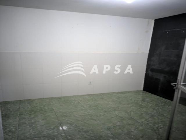 Escritório para alugar com 0 dormitórios em Pituba, Salvador cod:30739