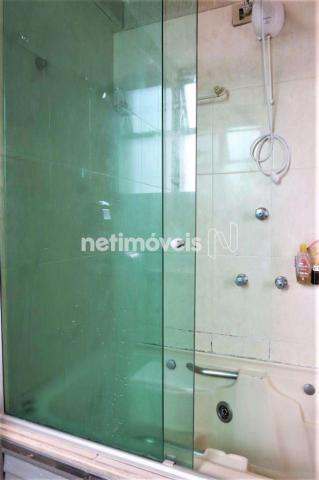 Apartamento à venda com 3 dormitórios em São pedro, Belo horizonte cod:41138 - Foto 14