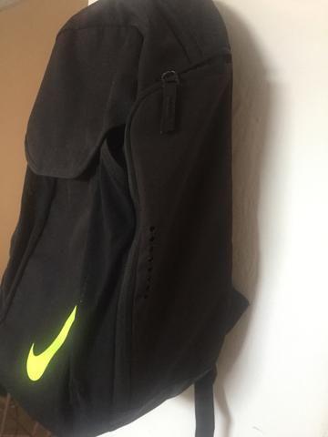 Bolsa Nike - Foto 6
