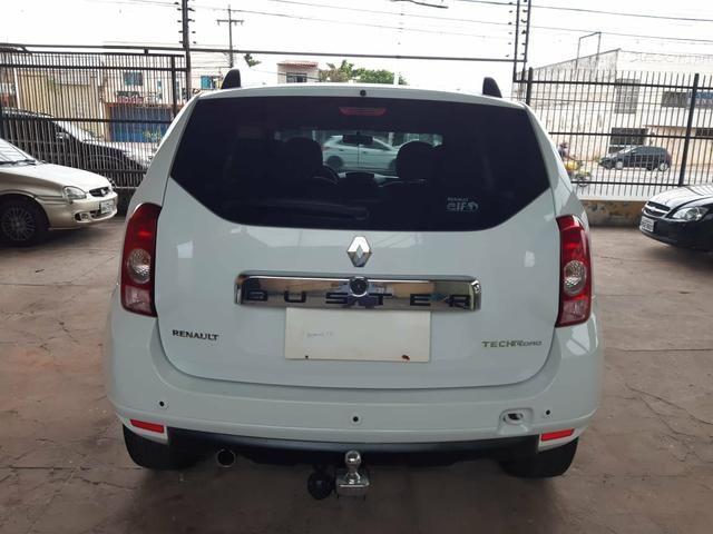 Renault/ Duster 1.6 Dynamique 2012/2013 - Foto 6