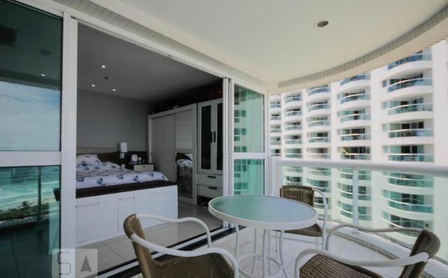 Apartamento luxo no Rj ! - Foto 8