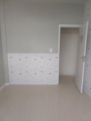 Alugo Apartamento 2 quartos no Caonze - Foto 5