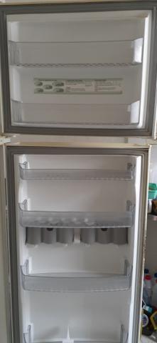 Vendo frost free Brastemp - Foto 4