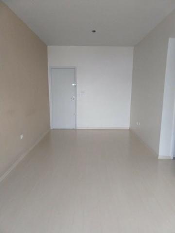 Alugo Apartamento 2 quartos no Caonze
