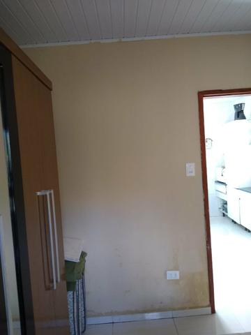 Vendo casa nova 90 MT 2 perto br101 Igarassu pe - Foto 16