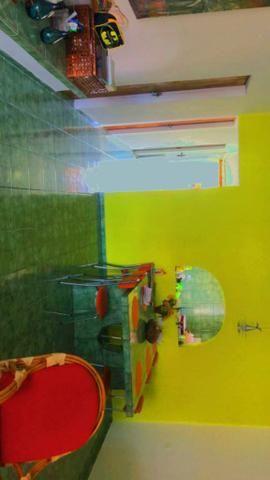 ATENÇÃO: SÓ VENDA! Linda casa com piscina em Catuama, Ponta de Pedras - Foto 2