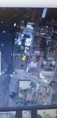 Terreno Maria Farinha (um beira rio e outro próximo) - Foto 2