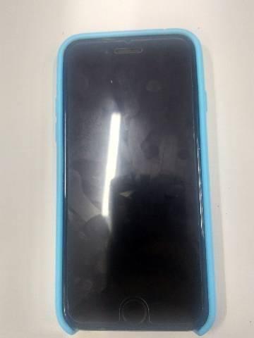 iPhone 6S 16 GB - Foto 3