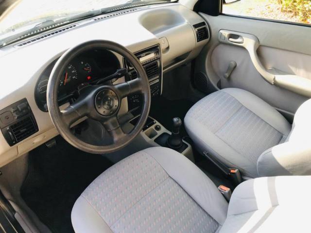 Volkswagen Gol SPECIAL - Foto 2