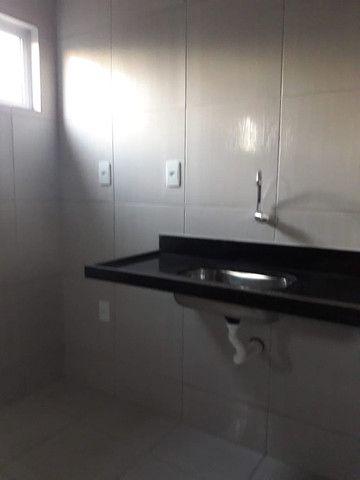 Apartamento bem localizado no Bairro do Cristo Redentor - Foto 8