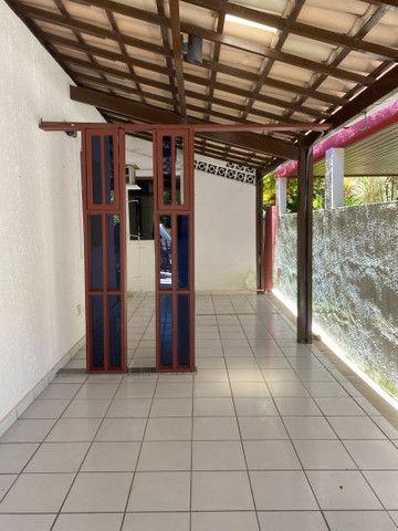 Casa térrea locação em Lauro de Freitas  - Foto 17